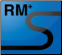 Summit Route Management - Plus (Monthly Licensing) (SKU: RM-PLU-ML)